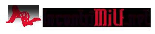 IncontriMilf.net